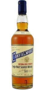 6 Convalmore 1977