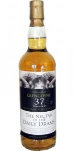 7 Glengoyne DD