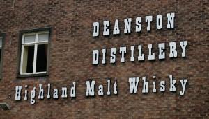 deanston_distillery