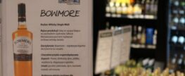 Współpraca Alma – Whiskymywife