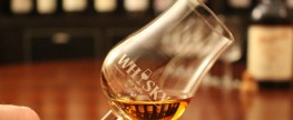 WhiskyNight 2014