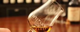 WhiskyNight 2015 – listopadowa degustacja whisky w Warszawie