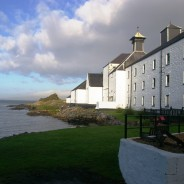 WhiskyTour 2016 – ISLAY!