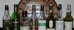 Whiskybreak 1 – relacja