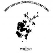 Whisky Tour 2014 czyli jeszcze dalej niż północ – podsumowanie
