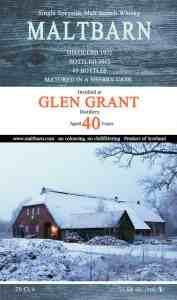 Maltbarn_Glen_Grant_40_V
