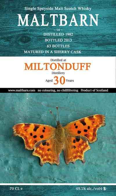 Maltbarn_Miltonduff_V