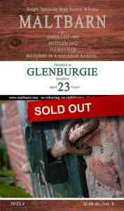 glenburgie_sold-out_V
