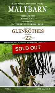 glenrothes_sold-out_V