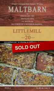 littlemill_sold-out_V