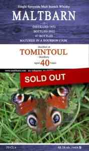 tomintoul_sold-out-V