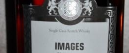 Glen Garioch Masterclass i Images …