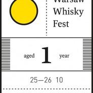 Przewodnik po festiwalu whisky w Warszawie.
