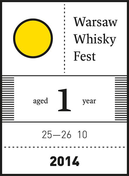 Warszawski Festiwal Whisky