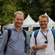 Festiwal Whisky w Berlinie