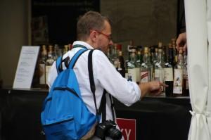 Whisky Festiwal Berlin 2014 (17)