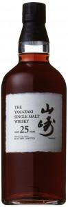 YAMAZAKI 25YEARS new_hi
