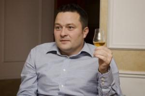Daniel Orłowski