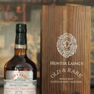 WhiskyLegend 28.02.2015 – degustacja whisky legendarnych ..