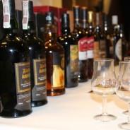 WhiskyBreak nr 3 czyli o inwestowaniu w whisky – relacja