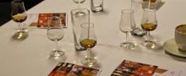 Degustacja dla czytelników Whiskymywife