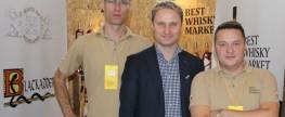 Wystawcy WLW – Bestwhiskymarket