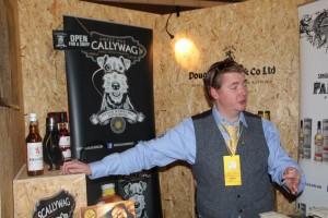 Warsaw Whisky Fest - 25