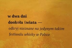 Warsaw Whisky Fest - 71