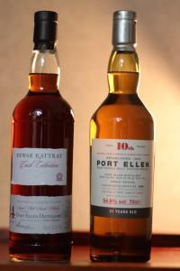 Port Ellen OB DR - 15