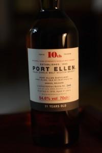 Port Ellen OB DR - 18