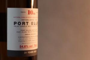 Port Ellen OB DR - 20
