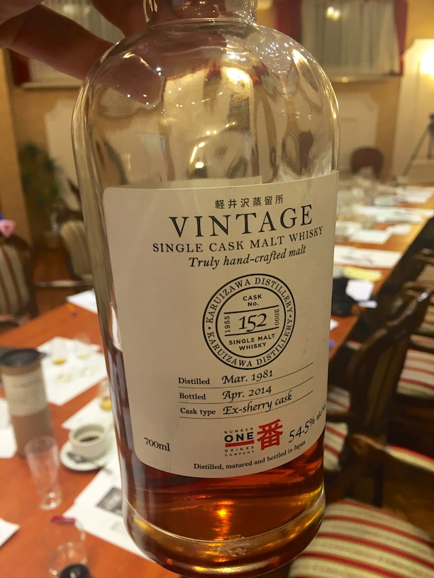WhiskyLegend_2015 - 117