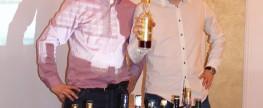 WhiskyLegend – relacja z degustacji
