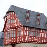 Limburg 2015 206
