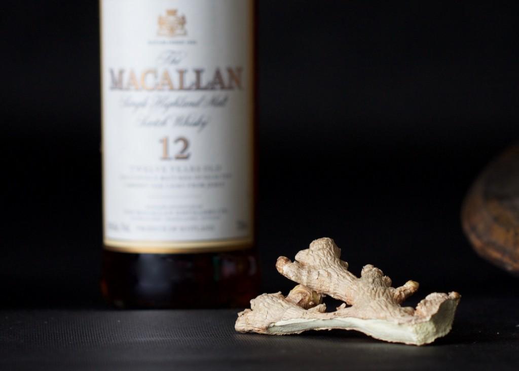 Whisky Martwa Natura 1