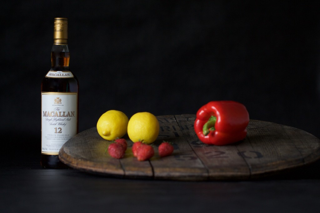 Whisky Martwa Natura 10