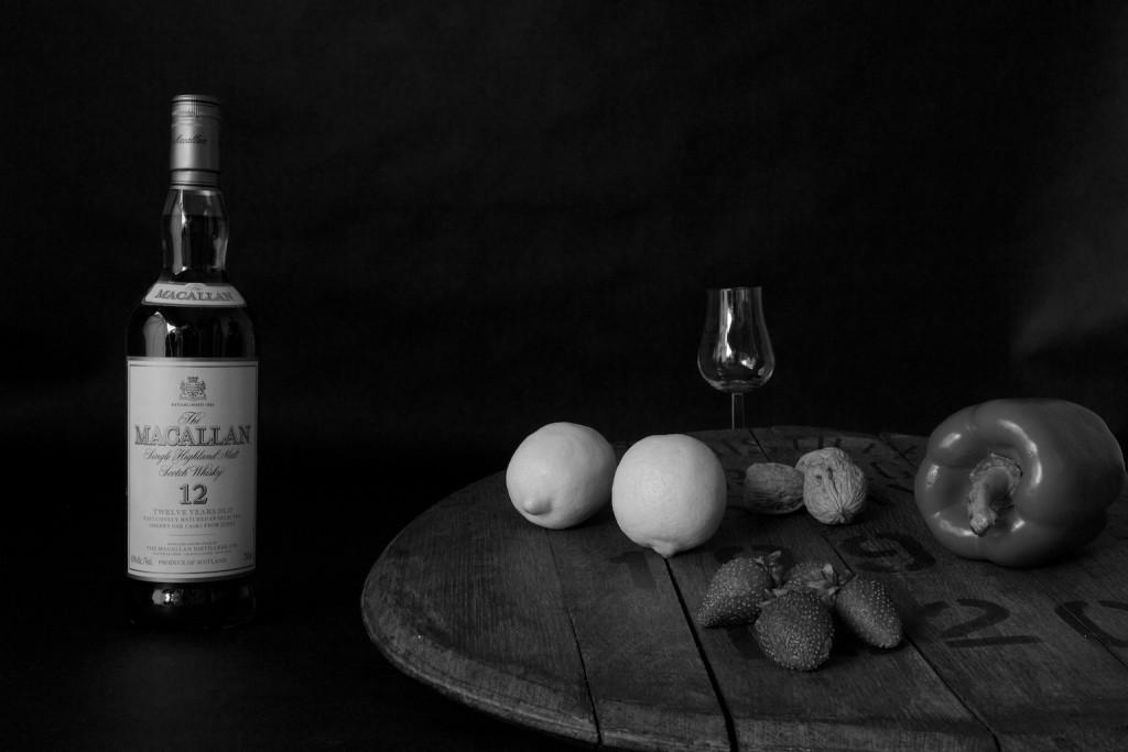 Whisky Martwa Natura 20
