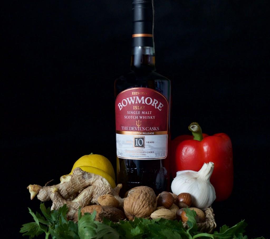 Whisky Martwa Natura 23