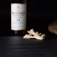 Martwa Natura Whisky – Zdjęcia