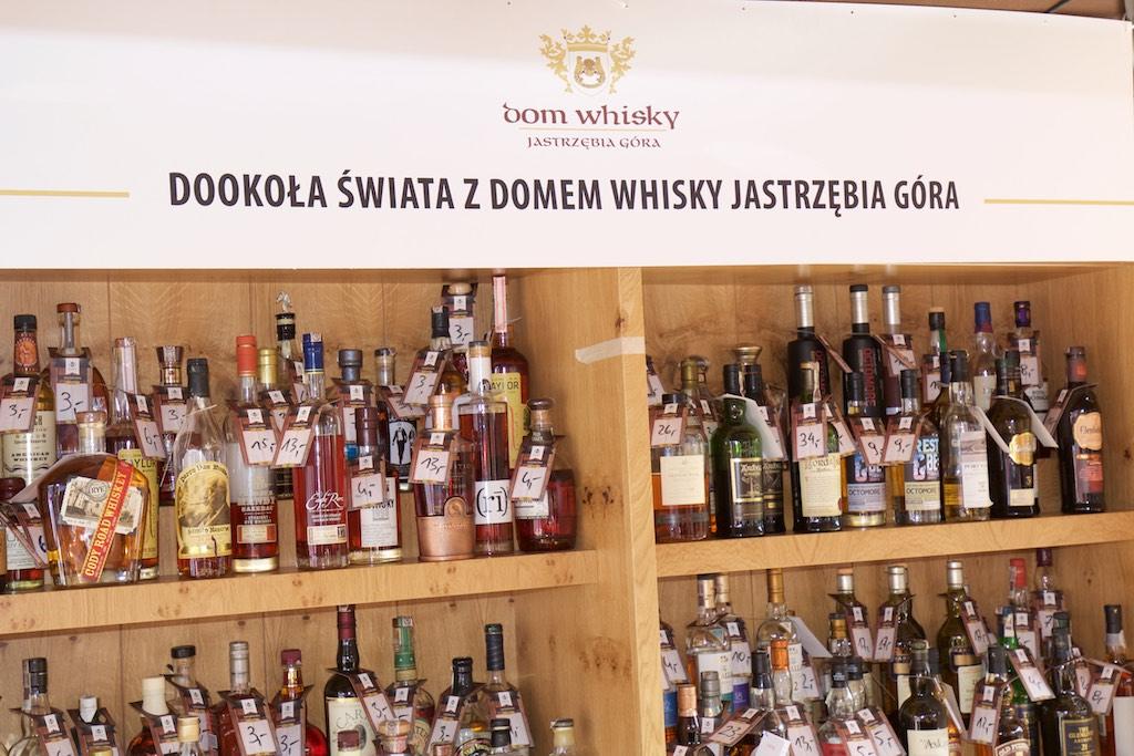 Festiwal Whisky Jastrzębia Góra 10 (1)