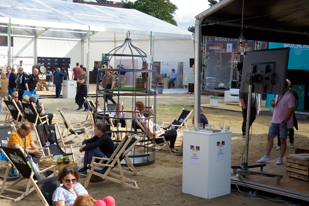Festiwal Whisky Jastrzębia Góra 11 (1)