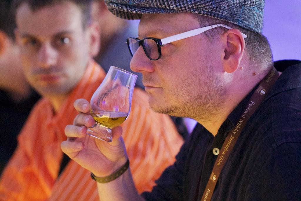 Festiwal Whisky Jastrzębia Góra 19