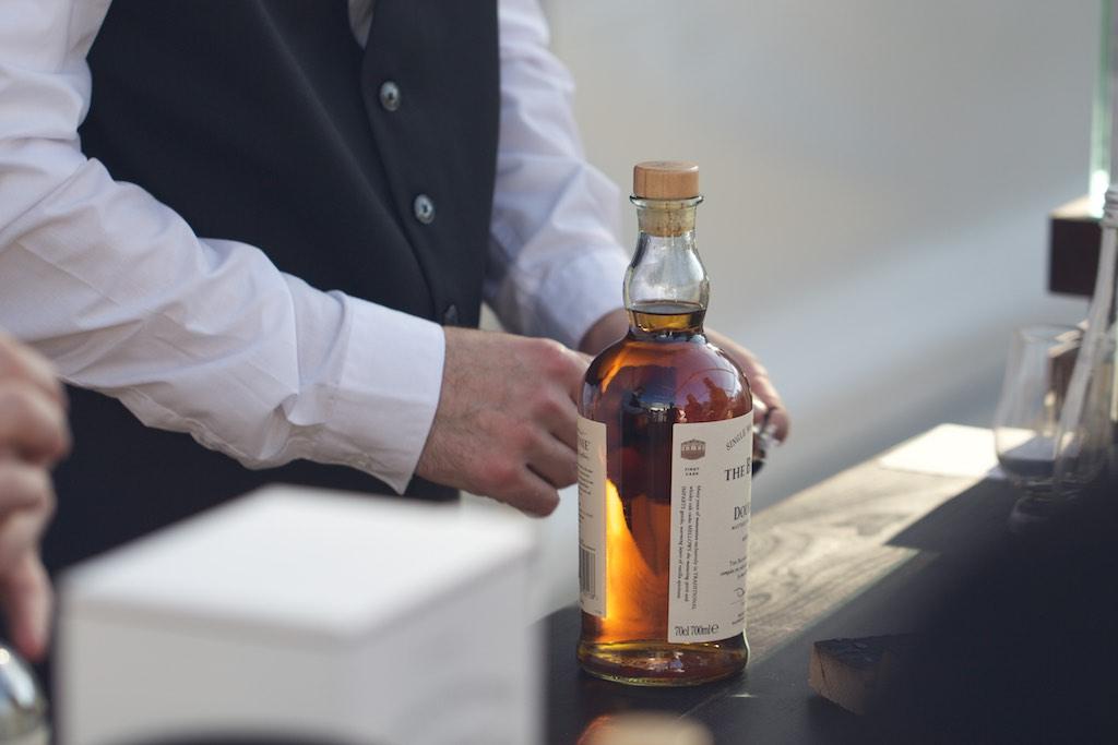 Festiwal Whisky Jastrzębia Góra 33