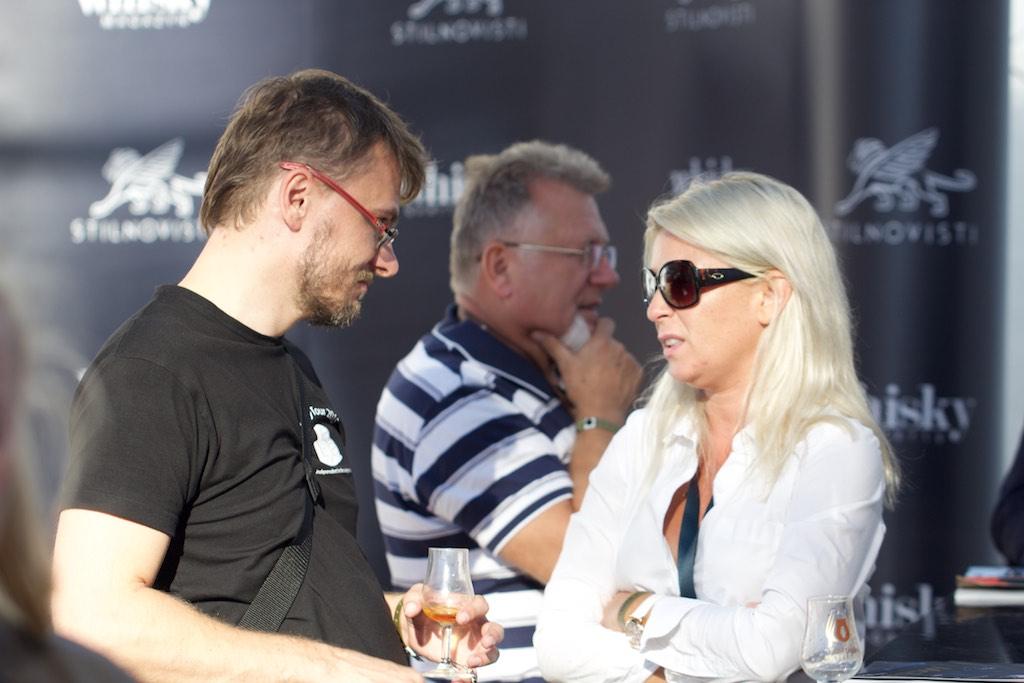 Festiwal Whisky Jastrzębia Góra 34