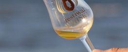 Festiwal Whisky Jastrzębia Góra 2015