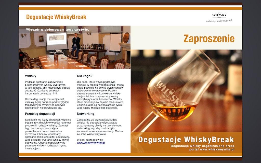 WhiskyBreak 1