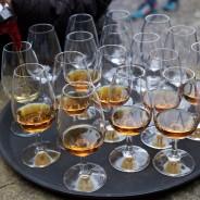 5 urodziny Whiskymywife
