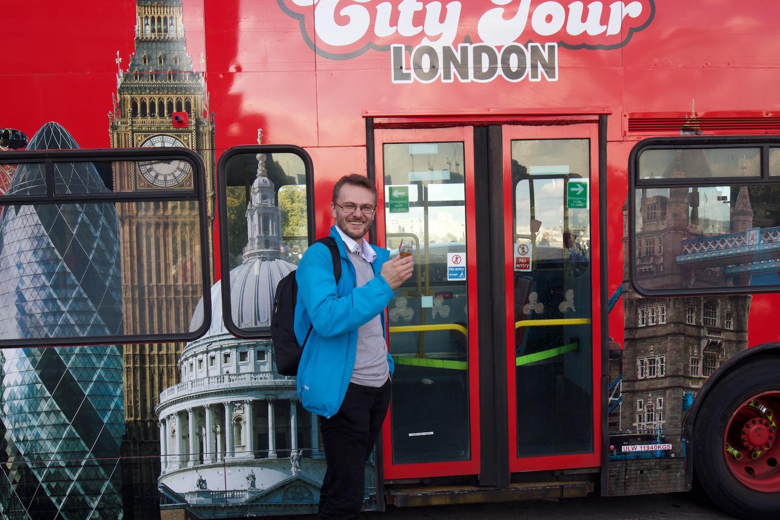 Diageo SR 2015 Londyn 3