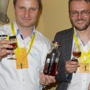 Relacja z Whisky Live Warsaw 2015 II