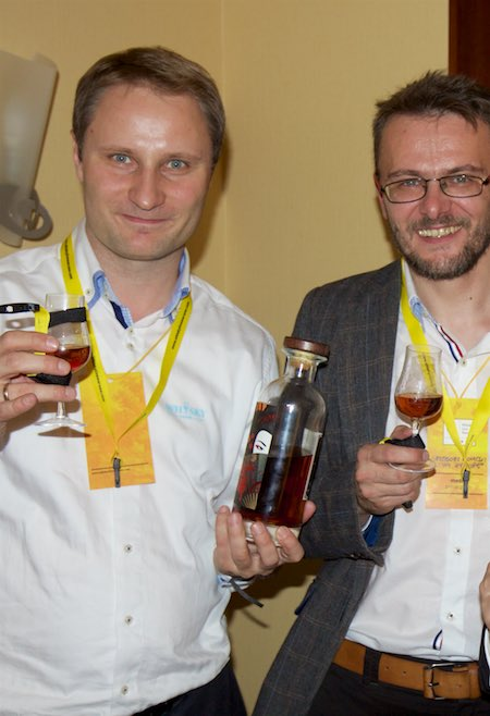Whisky Live Warsaw 2015 18
